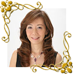 profile_takako