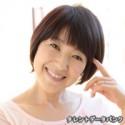 新田恵利似のAV女優・新田恵美っていました