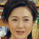 おニャン子メンバーで一番儲けたのは生稲晃子!?