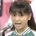 永田ルリ子問題